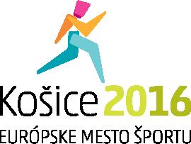 ba13e1b6ec943 Košice - mesto športu