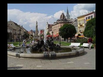 d7cead2e51a99 Košice získali titul Európske mesto športu 2016!